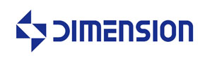 DIMENSIION TECHNOLOGY CO.,LTD
